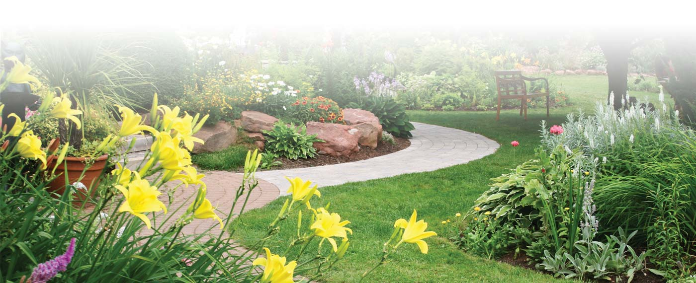 Nashville Landscape Design & Installation Services ...